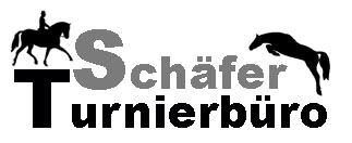 Turnierorganisation Schäfer